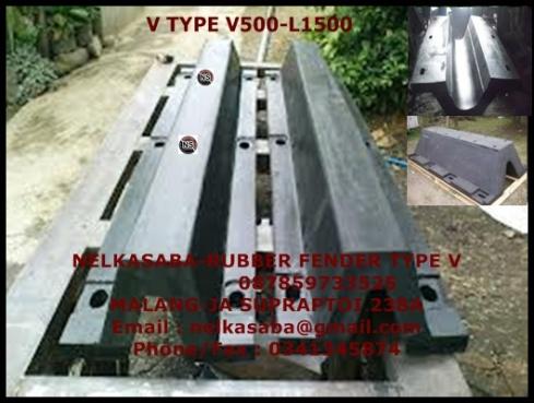 nelkasaba rubber11fdr3